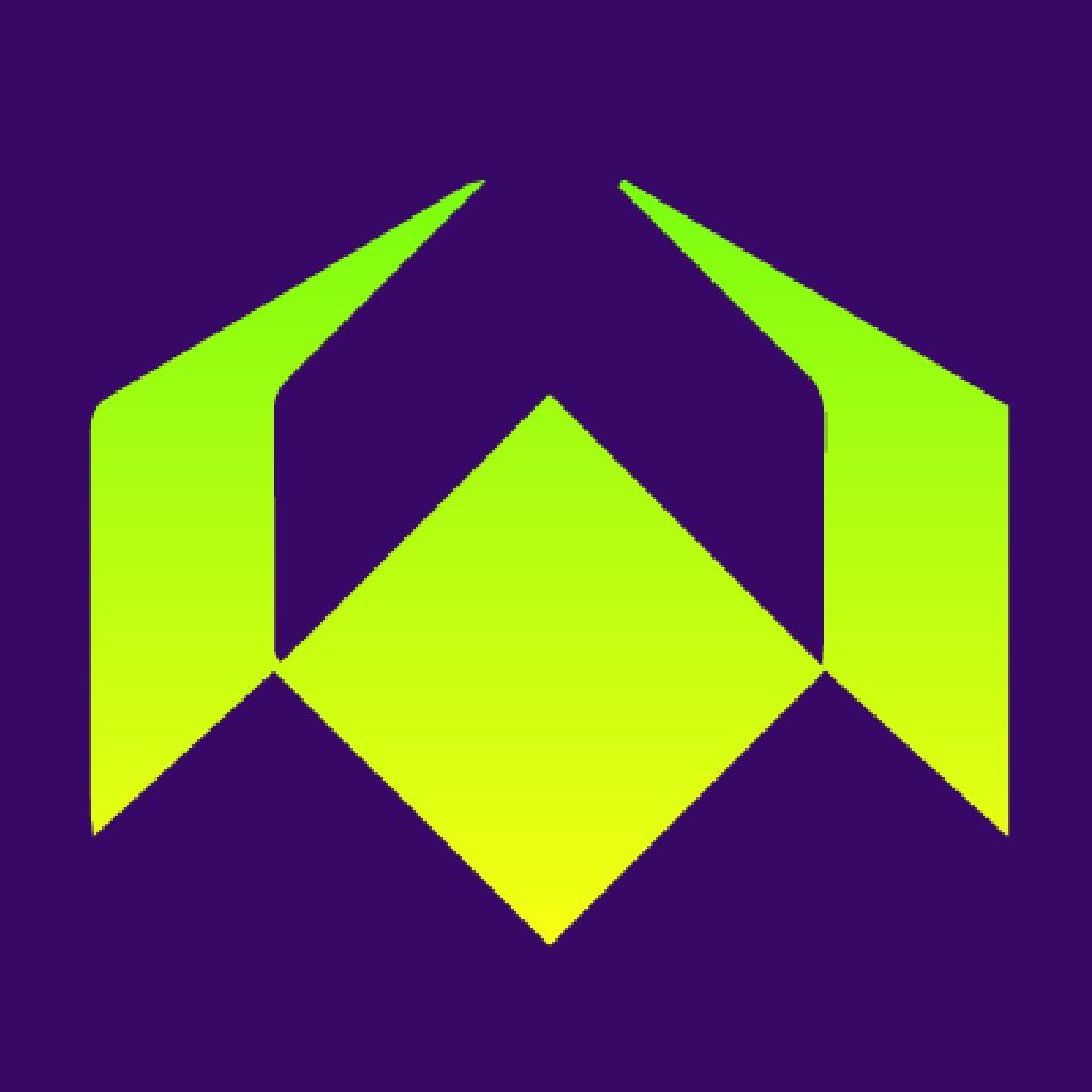 Fantasy Premio Logo